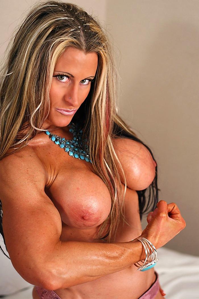 nude middle school girls boobs